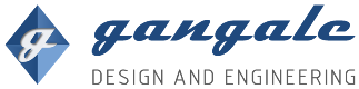 GANGALE Design and Engineering